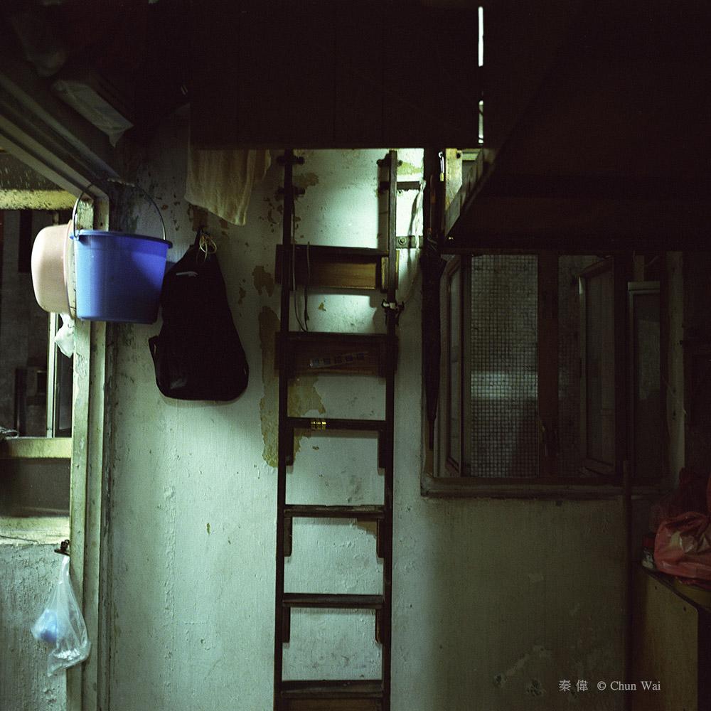 cubicle life . 21